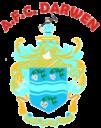 150px-AFC_Darwen_badge