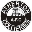 360px-Atherton_Collieries_AFC_Crest_2013 copy