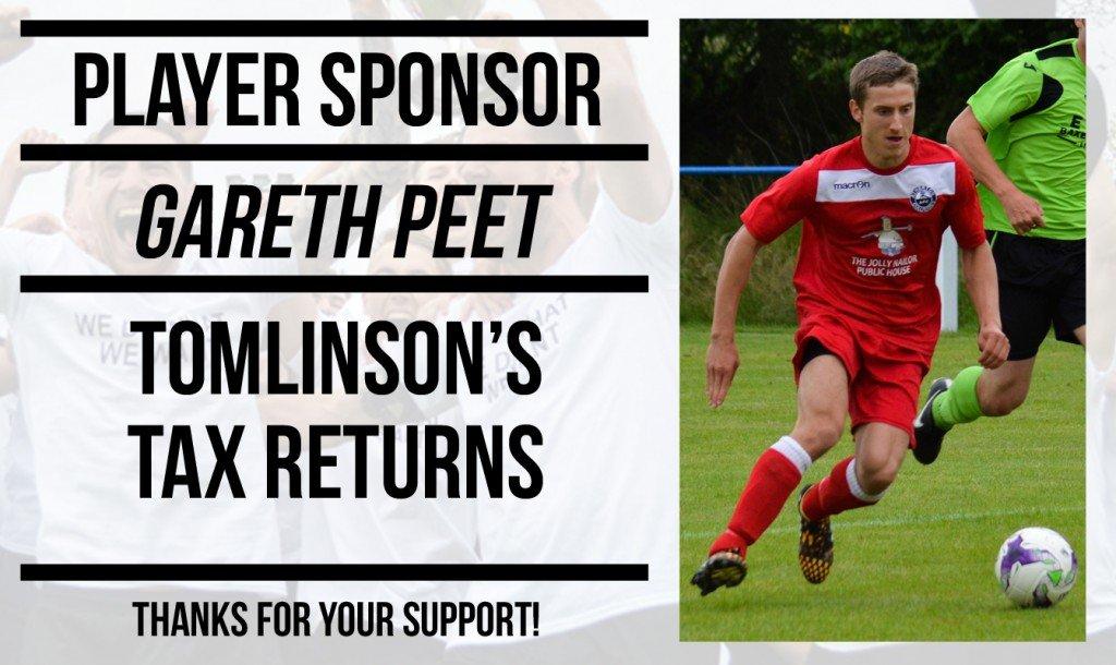 Gareth Peet copy