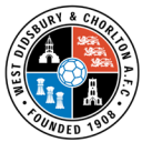 West_Didsbury_&_Chorlton