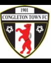 congletontownfc-thumb-382n05j_ctqf_