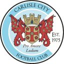 Carlisle City