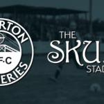 The Skuna Stadium